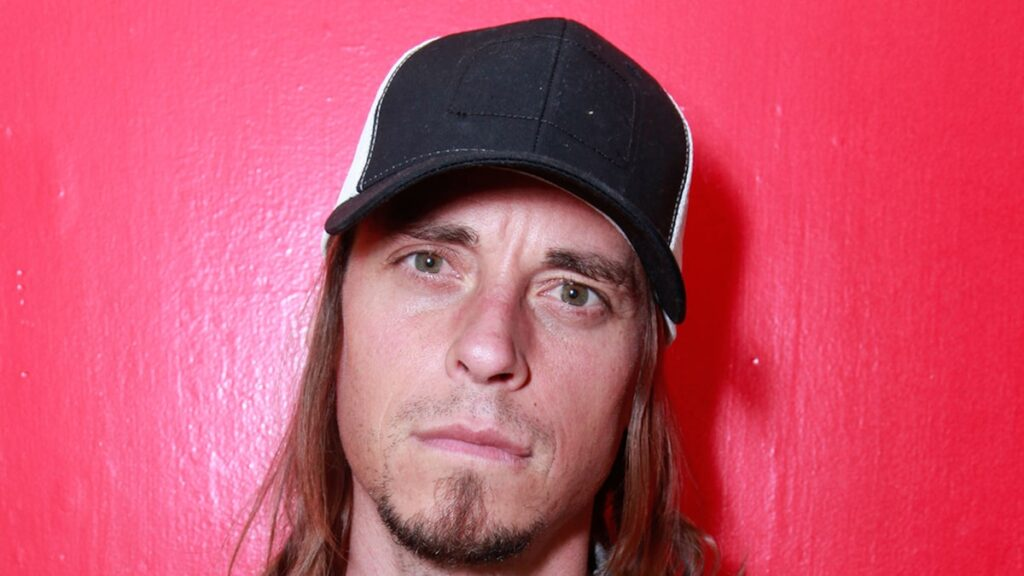 Puddle of Mudd Guitarist Claims Hospital Stay Left Him With Brain Injury