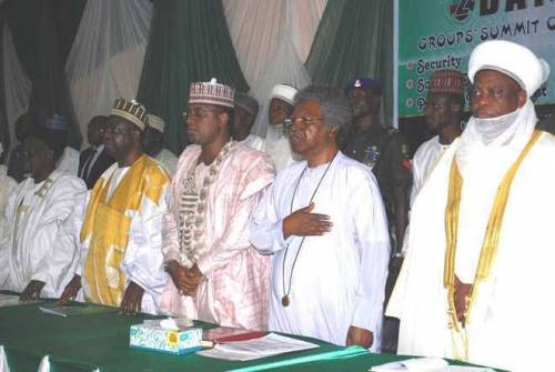 Buhari Should Be Impeached Now— Northern Elders