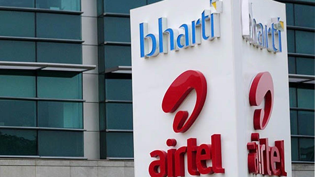 Data, mobile money push Airtel Africa Q4 profit to $154m