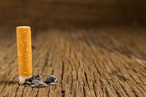 Fight Over Cigarette Ends In Tragedy As Teenager Kills Man Over A Cigarette Stub