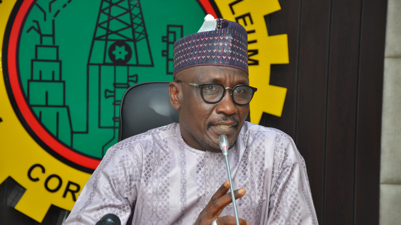 $100m lost as NNPC gives bunkering service to foreigners, says SOAN | The Guardian Nigeria News