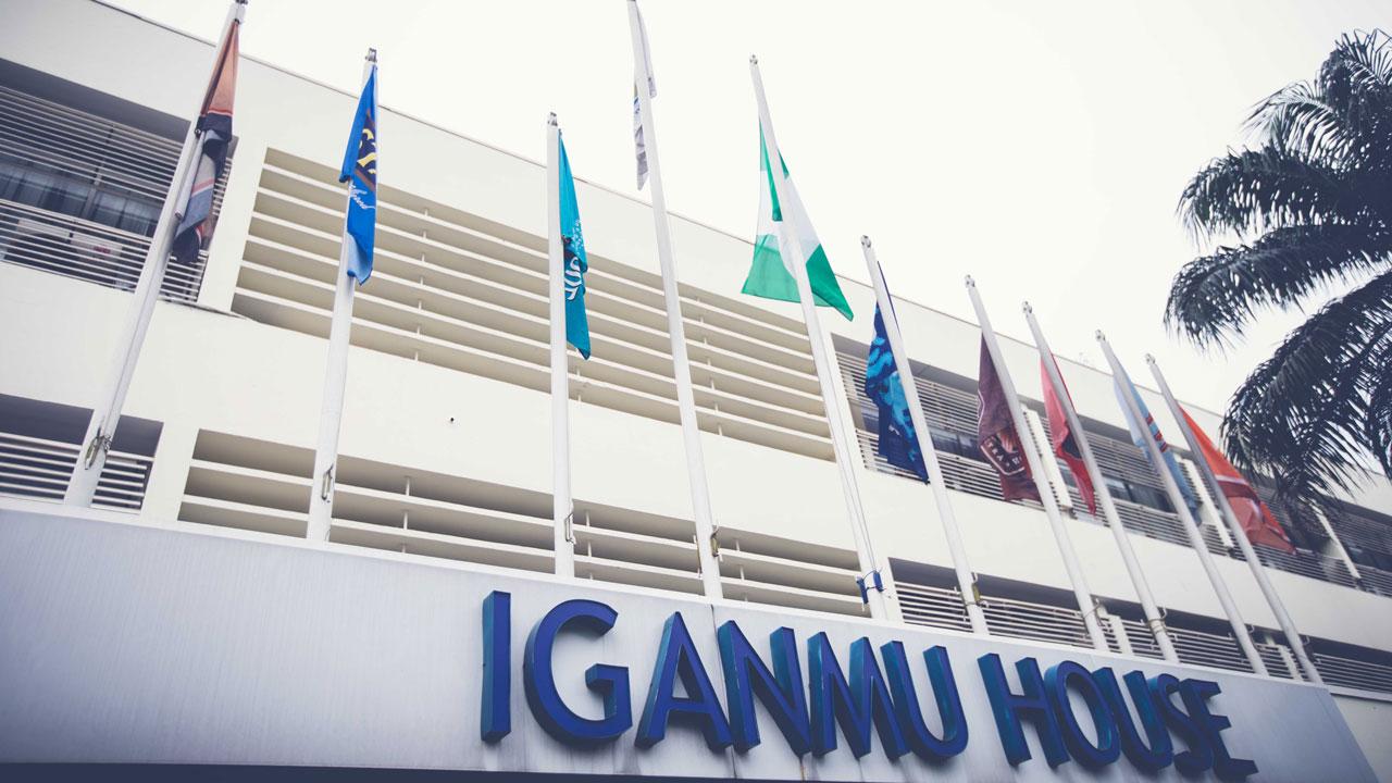 Nigerian Breweries eyes 800MW yearly power generation, 70% renewable energy utility | The Guardian Nigeria News