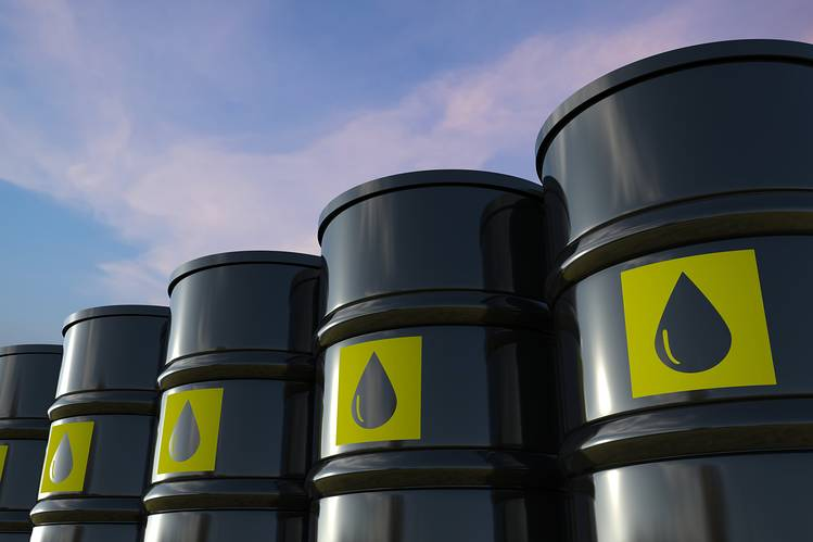 For once, rising oil prices mean falling knivesBusiness — The Guardian Nigeria News – Nigeria and World News