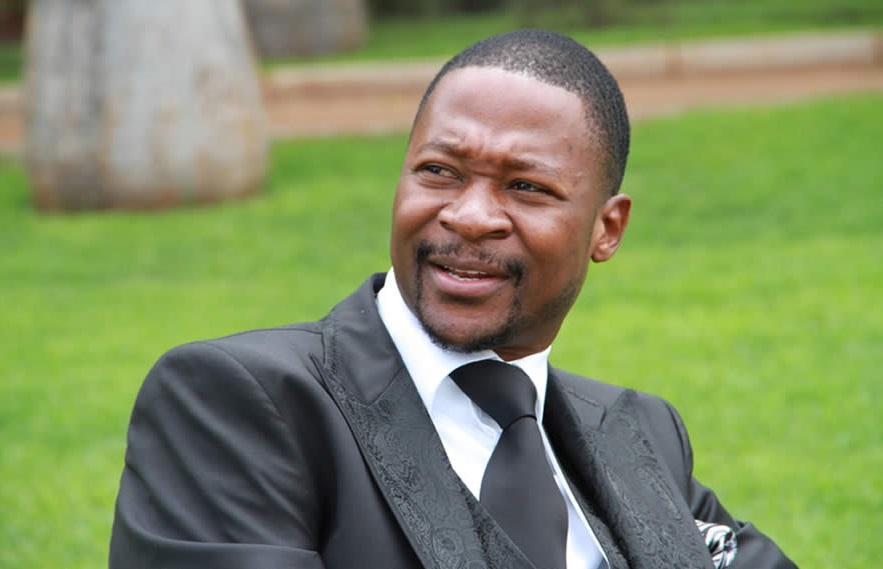 Prophet Emmanuel Makandiwa Prophecies Stolen At Church