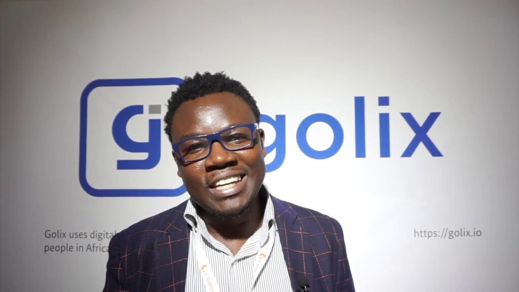 """Founder of Zimbabwean """" Bitcoins Company"""" Golix.. CLAIMS To Have """"Lost"""" Password As his Crypto-Exchange Fails To Process Customer Withdrawals Worth Millions"""