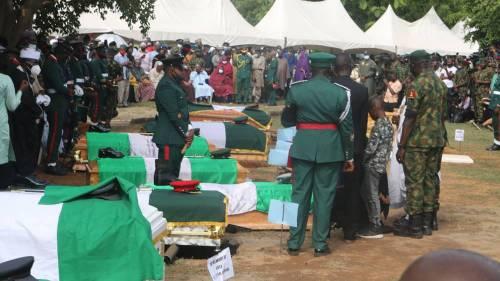 Terrorist, Sympathisers ,Buhari's Government , Military Plane, Crashes,Group