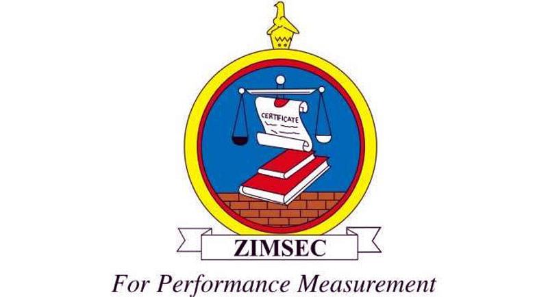 ZIMSEC Releases 2020 November O-Level Results