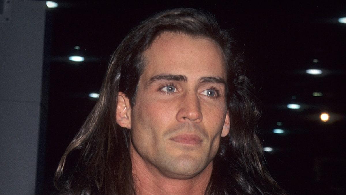'Tarzan' Star Joe Lara Dead at 58 After Plane Crash in Tennessee