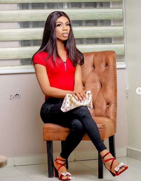"""""""Being Single Is Not Easy, I Need A Man"""" – Crossdresser, James Brown Laments"""