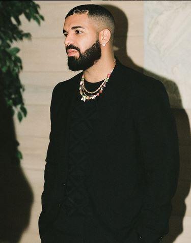 Drake Emerges 'Billboard Artist Of The Decade'