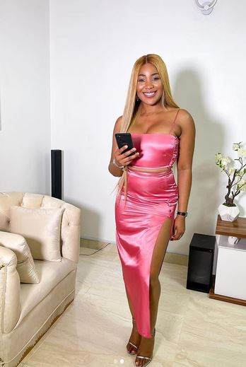 """""""I Don't Get Toasters Anymore Because Men Are Intimidated By My Success"""" – BBNaija's Erica Cries Out In New Interview"""