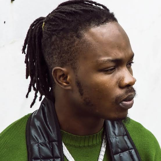 Naira Marley Replies Those Criticizing Him for His Sexual Fantasy
