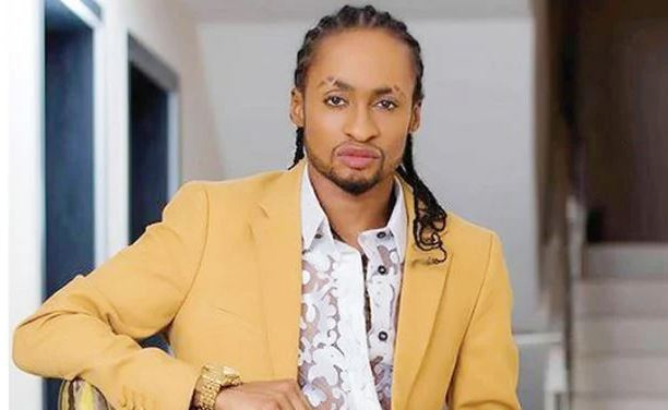 My Mother Bought Me A Diamond Ring To Propose To A Lady – Denrele Edun Opens Up