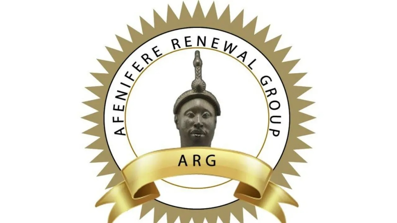 Why Nigeria will continue to suffer – Afenifere