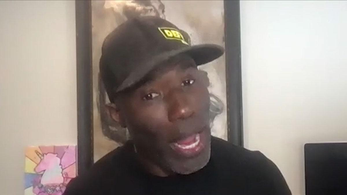 Terrell Davis Warns Saquon Barkley, Do NOT Return Too Early From ACL Injury!