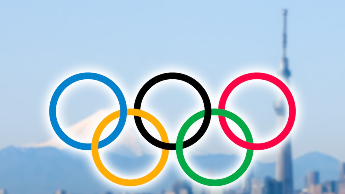 2020 Olympics in Trouble, COVID Cases Surge, Tokyo in State of Emergency