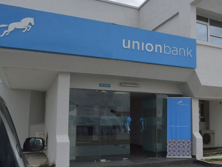Shareholders commend Union Bank's profitability, approve dividend | The Guardian Nigeria News