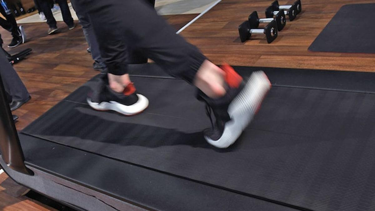 Peloton Recalls All Treadmills Following Child Death, CPSC Warning
