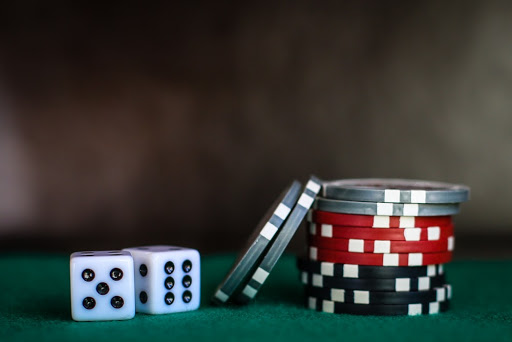 Gambling Turns Bloody As Three Mine Workers Kill Colleague
