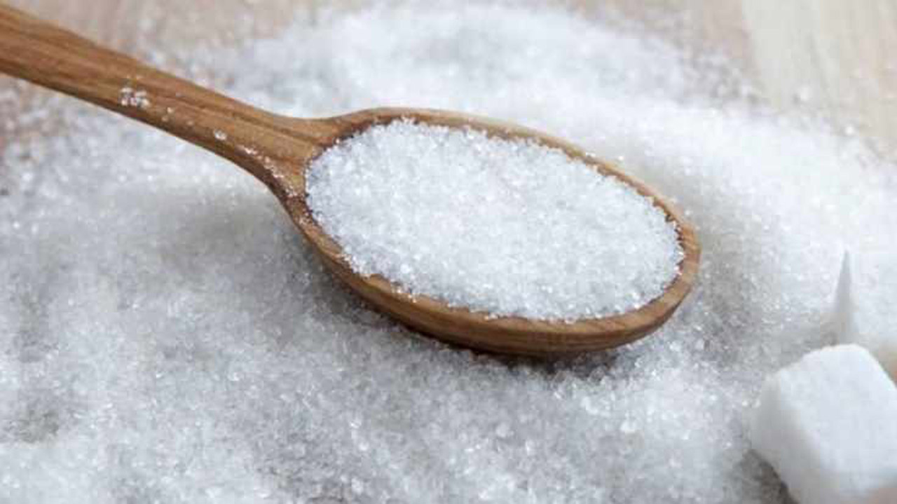 Nigeria hopeful of $700m yearly from sugar backward integrationBusiness — The Guardian Nigeria News – Nigeria and World News