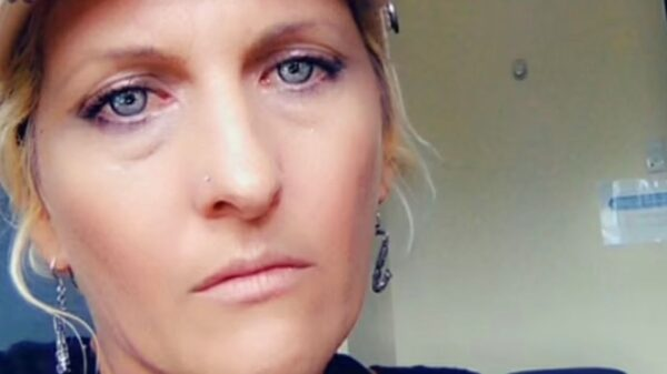 'Beautiful' mum killed by pack of dogs in friend's back garden during horror attack
