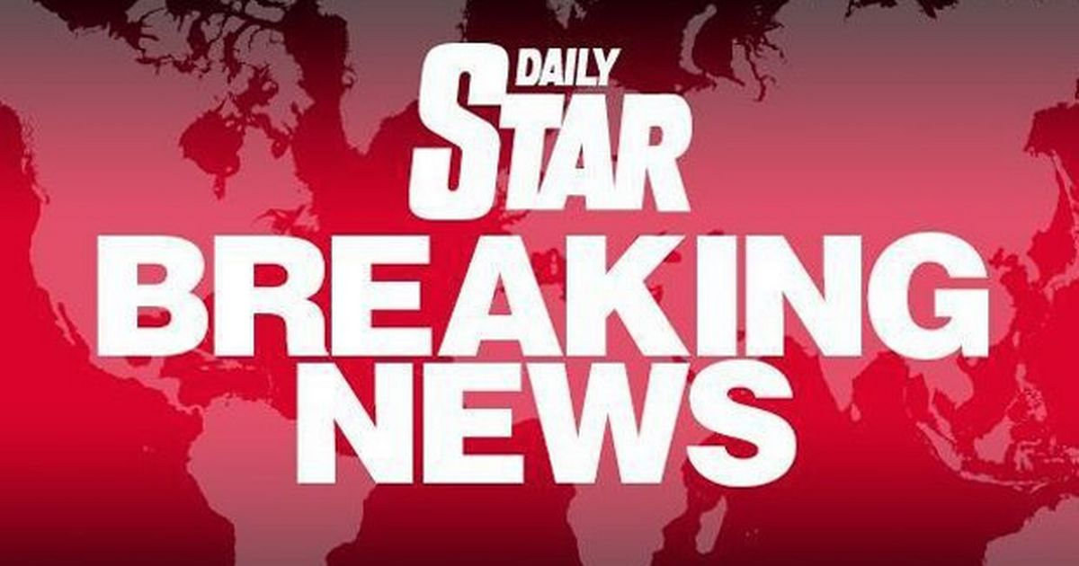 Toronto shooting: Children injured after shooter opens fire at 'birthday party'