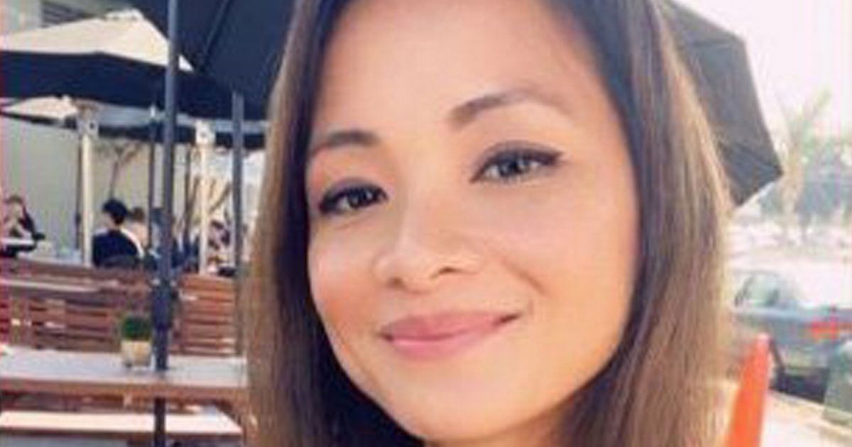 Missing mum's family furious as police ask for help five months after disappearance