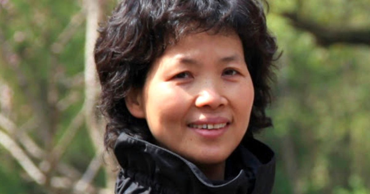 China's 'bat woman' scientist breaks silence over Wuhan Covid lab leak claims