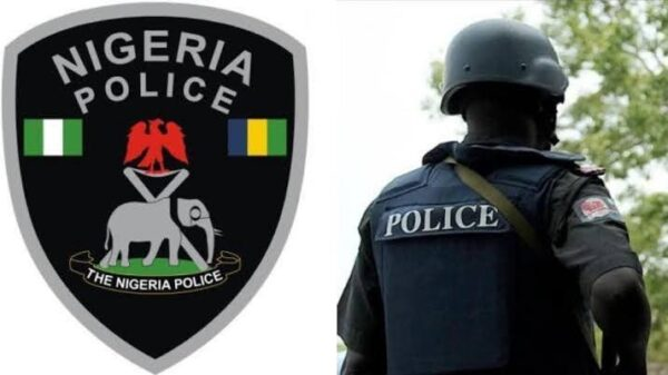 Gunmen Killed 78 Policeman, 38 Soldiers In Imo -Army