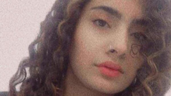 Teen who 'wanted Western life' overheard parents plotting honour killing before she died