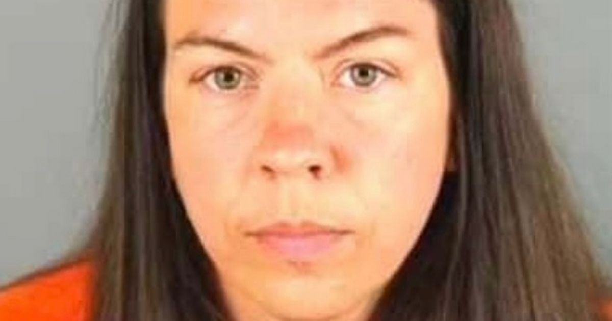 Woman, 37, 'poisoned pal, 62, with eye drops and stole £210k for casinos and spas'