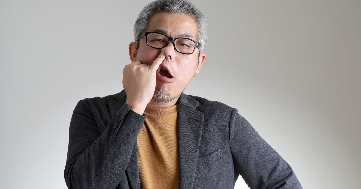 China bans nose picking and spanking in moral panic over intimate online videos