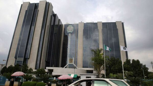 OPS berates CBN over businesses' poor access to N1tr intervention funds | The Guardian Nigeria News