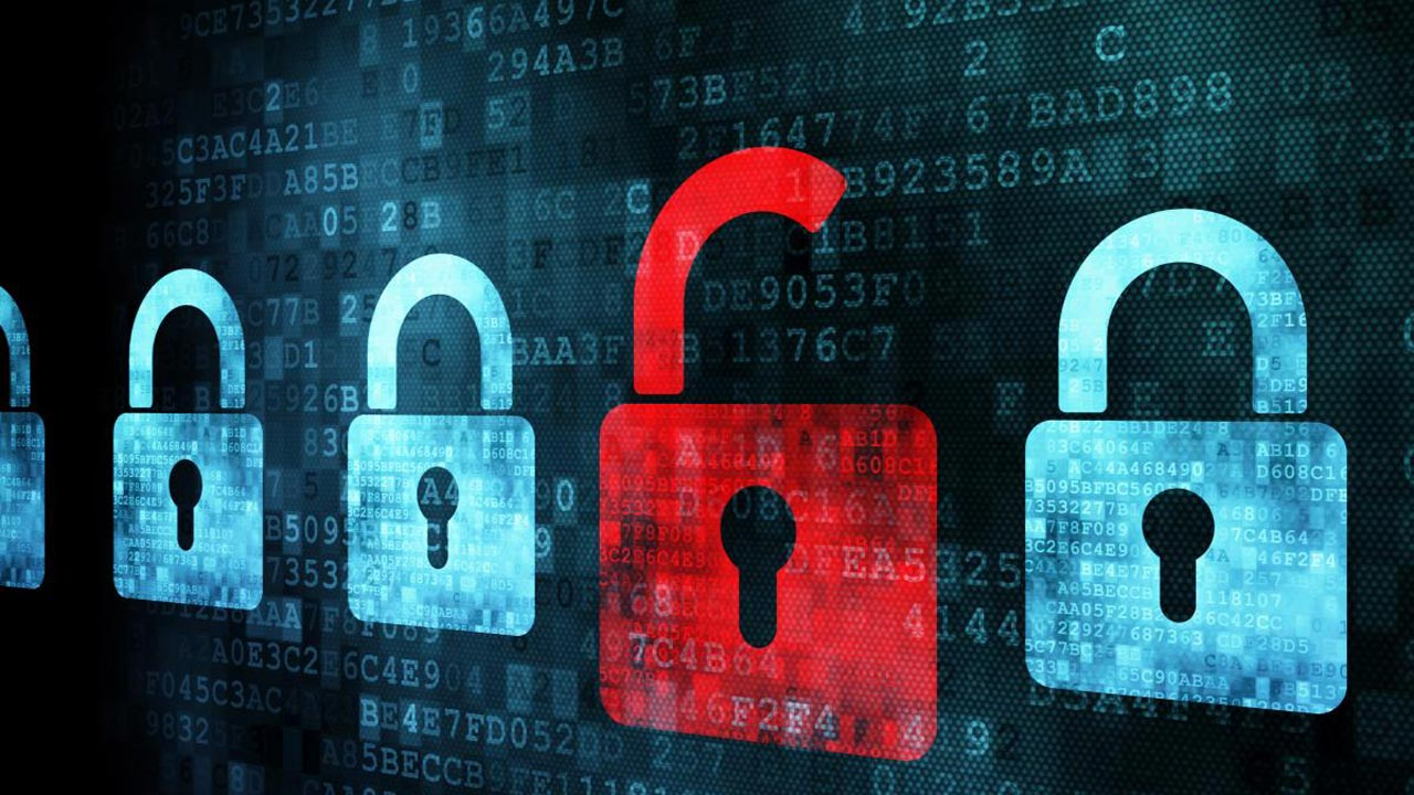 Rise in ransomware boosts security skills by 87% in Nigeria   The Guardian Nigeria News