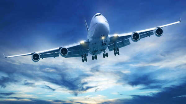 Foreign airlines jostle for Nigerian market ahead of summer travels | The Guardian Nigeria News