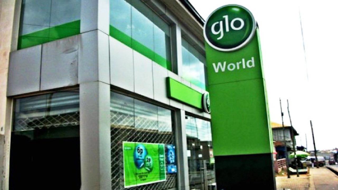 Glo unveils 'Always On'