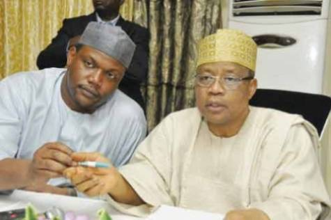 Three Soldiers Killed As Ibrahim Babangida's Son, Family Were Involved In Auto Crash