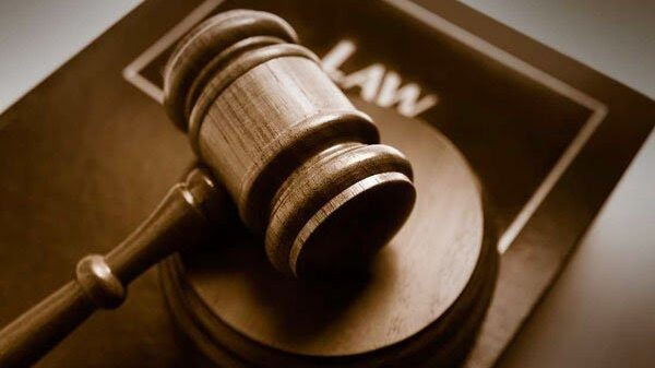 Highest Paying Legal Jobs - iHarare News