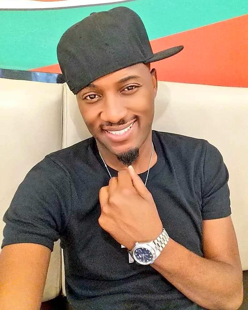 Mudiwa Hood Reveals One Of The Reasons Why He Is Still Single
