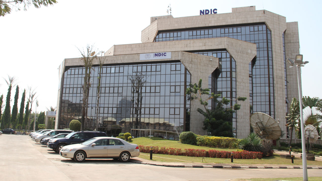 NDIC tackles rising fintech-induced risks in financial sector — Business — The Guardian Nigeria News – Nigeria and World News