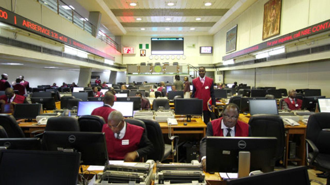 Investors reposition ahead of half-year earnings | The Guardian Nigeria News