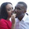 Prophet Passion Java Pens Sweet Message To Celebrate His Wife's Birthday