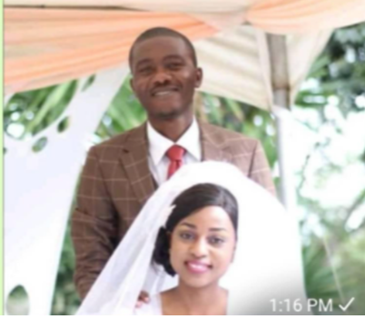 UFI Church Couple Speaks After Churchmate Turns To Social Media Accusing Them Of Duping Her US$11k