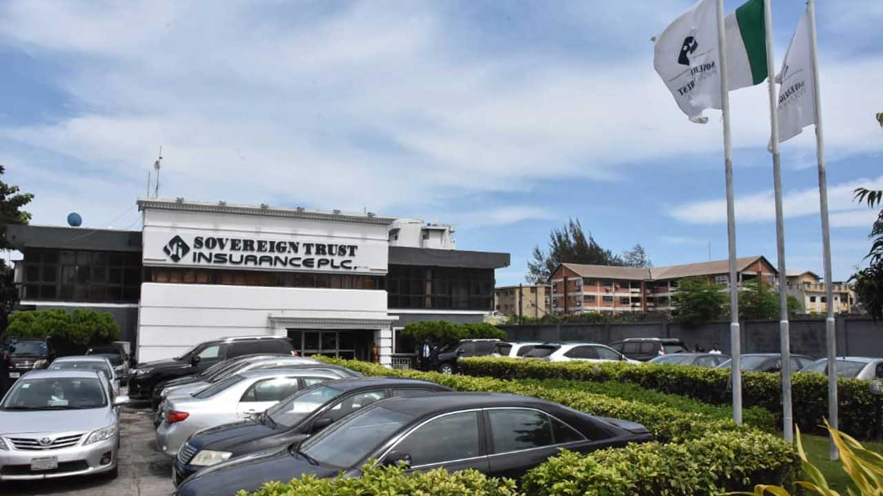 STI grows profit after tax by 37 per cent | The Guardian Nigeria News