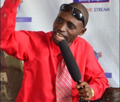 Prophet Madungwe Speaks On TB Joshua's Heavenly Status