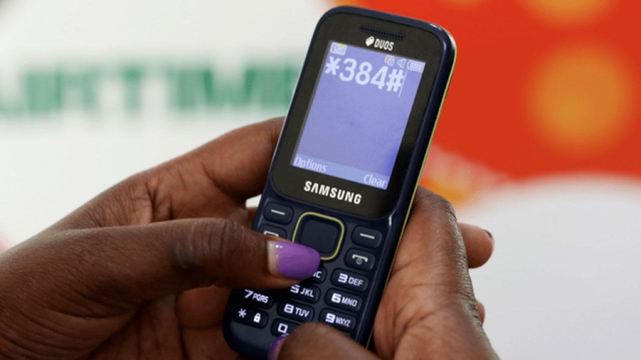 Banks owe telcos N50b as new USSD pricing regime begins   The Guardian Nigeria News