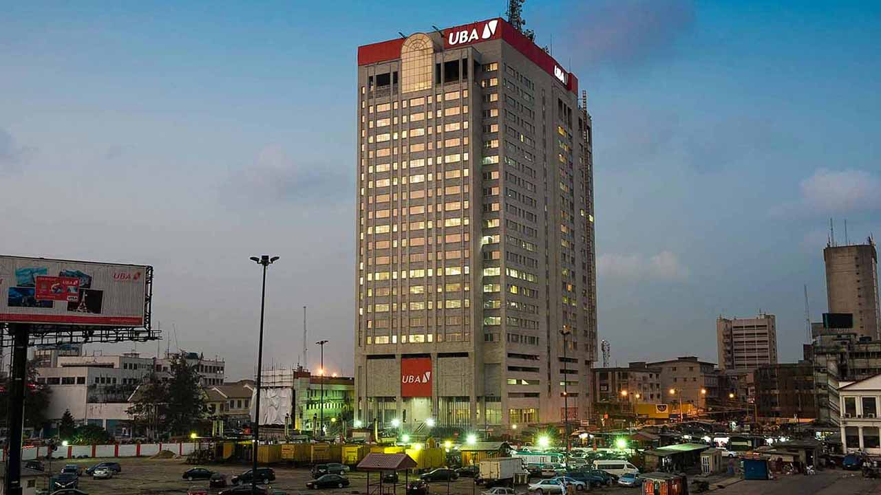 UBA, DEG seal $50m loan deal to support small businesses in Nigeria   The Guardian Nigeria News