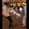 Video Of Employee Beating Up His Chinese Employer Goes Viral
