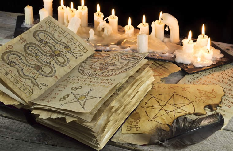 Why Everybody Must Consider White Magic Spell For healing And Helping