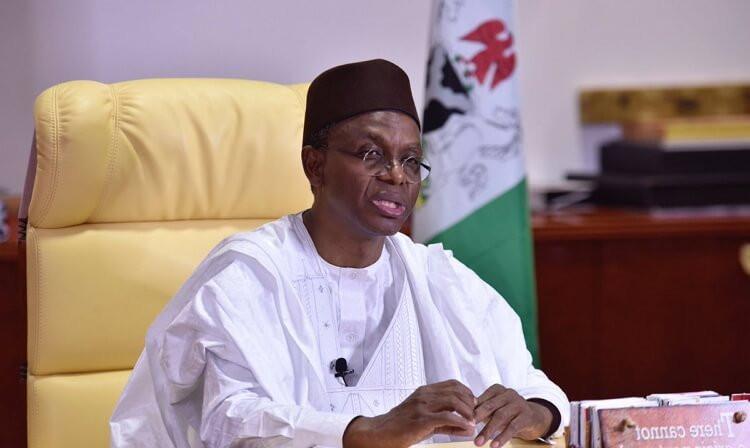 El-Rufai Appoints Five New Permanent Secretaries